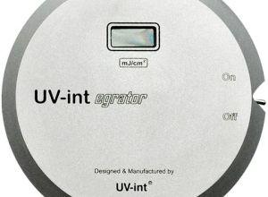 CONTROLLO UV