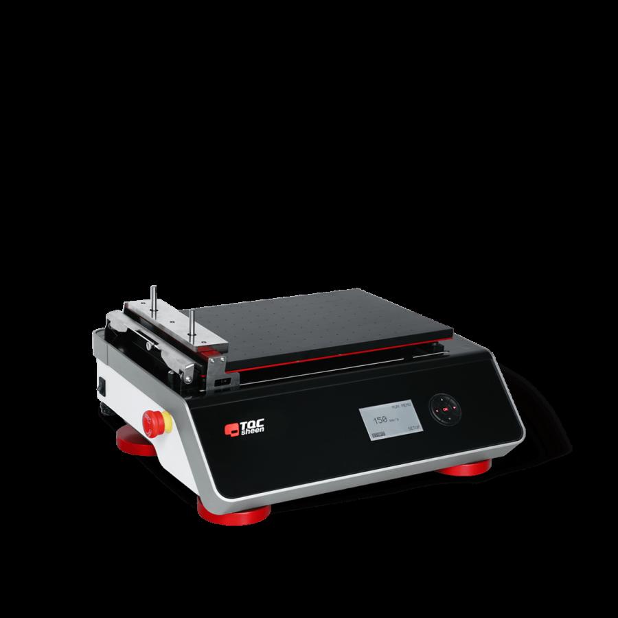 APPLICATORE AUTOMATICO COMPACT TQC SHEEN