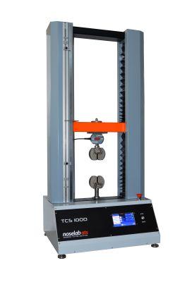 TCS 1000