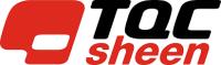 TQC - SHEEN